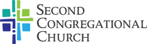 2CC Logo
