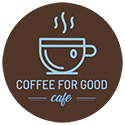 Coffee for Good